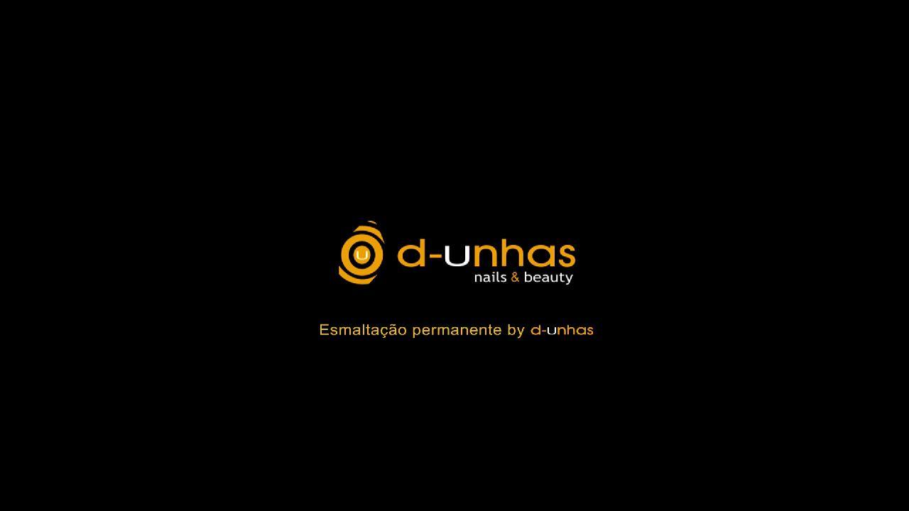 Esmaltado_Permanente_BRASIL